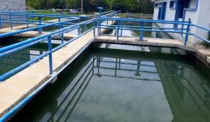 acueductos-comunitarios-en-colombia